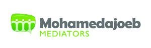 mediator mediation allochtone marokkaans echtscheiding arbeidsconflict