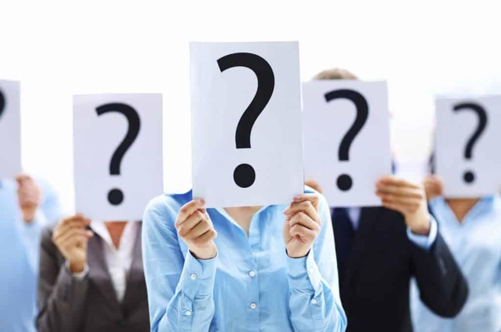 Meest gestelde vragen over mediation