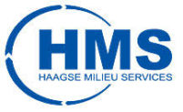 Haagse Milieu Services