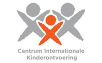 Centrum Internationale Kinderontvoering