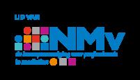 Logo-Nederlandse-Mediatorsverenigning