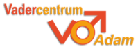 Logo_VadercentrumAdam