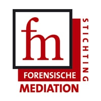 Stichting Forensische Mediation