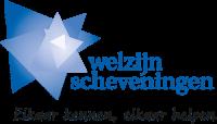 Welzijn Scheveningen