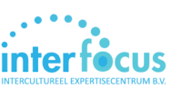 Interfocus